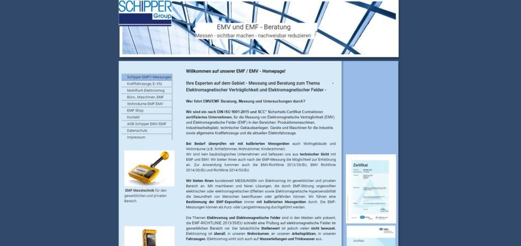 elektrosmog-schipper-group.JPG