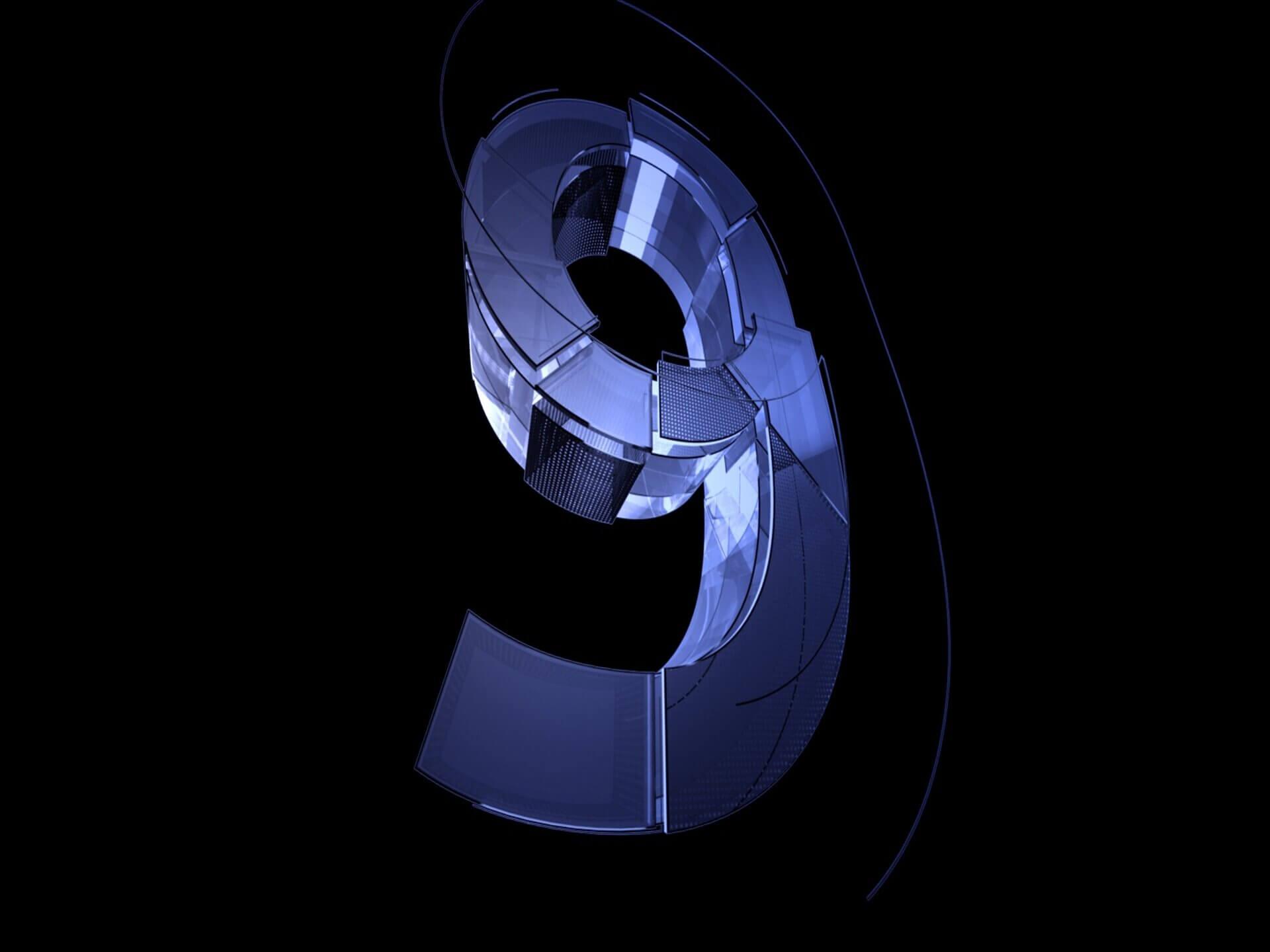 9 Tipps bei der Abschirmung von Elekrosmog