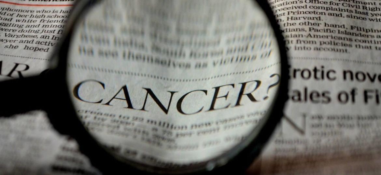 Krebsrisiko bei Elektrosmog