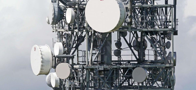 Wie gefährlich ist das neue Mobilfunknetz