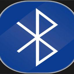 Bluetooth Elektrosmog